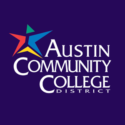 Austin Community College District — Faculty, Mathematics