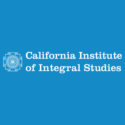 California Institute of Integral Studies — President