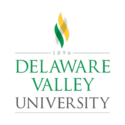 Delaware Valley University — Vice President for Finance and Administration