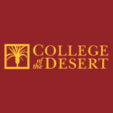 College of the Desert  — Director, Admissions & Records