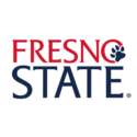 California State University, Fresno  — Developmental Psychology - Assistant Professor