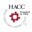 HACC, Central Pennsylvanias Community College  — Vice President for Human Resources and Organizational Development