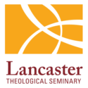 Lancaster Theological Seminary — President