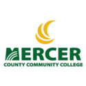 Mercer County Community College — Director of Financial Aid