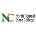 North Central State College  — Assistant Dean - Health Sciences