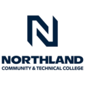 Northland Community & Technical College — President