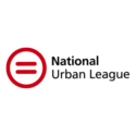 National Urban League — Vice President, Education Policy, Advocacy & Engagement
