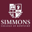 Racist Caller Leaves Offensive Voice Mail Messages at Simmons College of Kentucky