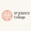 St. John's College — Assistant Director of Admissions / Assistant Director of Admissions for Diversity Recruitment
