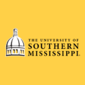 University of Southern Mississippi — Director and Associate Professor / Professor, School of Music