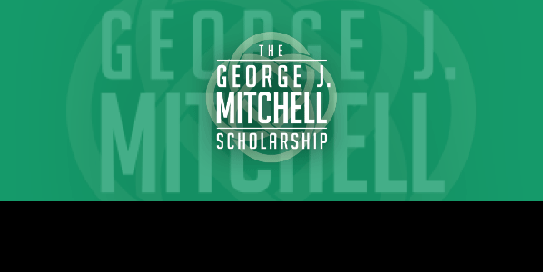 Four African Americans Named Mitchell Scholars