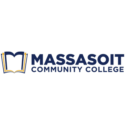 Massasoit Community College — President