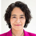 L. Song Richardson Will Be the Next President of Colorado College