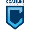 Coastline Community College — President