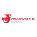 Commonwealth School — Director of Diversity, Equity, and Inclusion