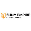 SUNY Empire State College — Pre-Enrollment Advisor