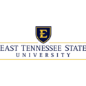 East Tennessee State University — Dean, College of Nursing