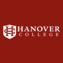 Hanover College — Vice President for Business Affairs