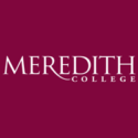 Meredith College  — Dean of the School of Business