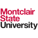Montclair State University — President