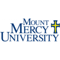 Mount Mercy University — Director of Diversity, Equity, and Inclusivity