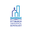 Pittsburgh Theological Seminary — President