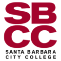 Santa Barbara City College  — EXECUTIVE DIRECTOR