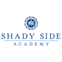 Shady Side Academy — Director of Faculty Recruitment & Professional Development