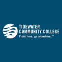 Tidewater Community College — Information Systems Technology Faculty (Cyber Security)