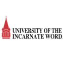 University of the Incarnate Word  — Assistant/Associate Professor of Health Administration