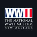 The National WWII Museum — Executive Director of the Institute for the Study of War and Democracy
