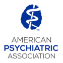 Better Late Than Never: American Psychiatric Association Apologizes for Its Racist Past