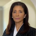 The New Dean of the Business School at Historically Black Benedict College in South Carolina