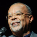 Harvard's Henry Louis Gates Jr. Honored by the American Academy of Arts & Sciences