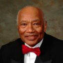 In Memoriam: Quincy L. Robertson, 1934-2021