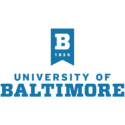 The University of Baltimore — Associate Director, Law Career Development Office