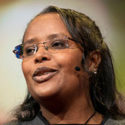 Asmeret Asefaw Berhe Wins the Joanne Simpson Medal From the American Geophysical Union