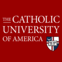 The Catholic University of America  — Assistant Dean for Advancement, Conway School of Nursing