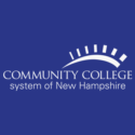 Community College System of New Hampshire — Chancellor
