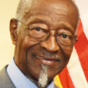 In Memoriam: Ira Hicks Jr., 1928-2021