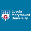 Loyola Marymount University — Assistant Director of Admission for Diversity, Inclusion & Outreach