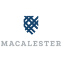 Macalester College — Executive Vice President & Provost
