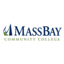 Massachusetts Bay Community College — Executive Director, Massachusetts Association of Community Colleges