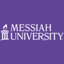 Messiah University — Assistant Professor of Film, Video and Digital Media Production