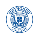 Methodist College — Chancellor