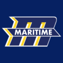 Massachusetts Maritime Academy — Vice President for Student Services