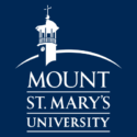 Mount St. Mary's University — Dean, Bolte School of Business