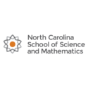 NC School of Science and Mathematics — Chief Diversity Officer