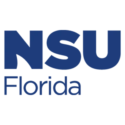 Nova Southeastern University — Dean, Halmos College of Arts and Sciences and the Guy Harvey Oceanographic Research Center