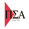 Pi Sigma Alpha — Executive Director
